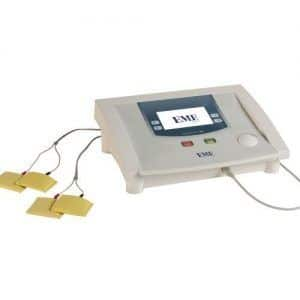Therapic 2000 (Electroterapia)