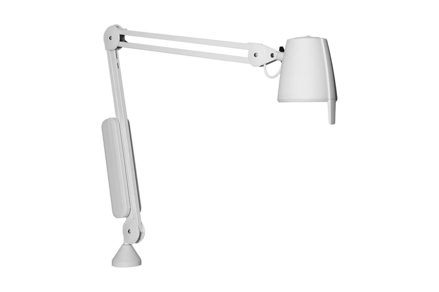 Lámpara de reconocimiento LE