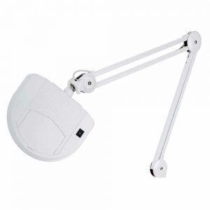 Lámpara de Wood Vista Plus HF